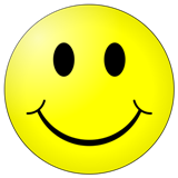 600px-Smiley_smlr.svg